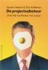Jeroen Gietema, Dion Kotteman, De projectsaboteur