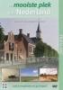 , De mooiste plek van Nederland Friesland