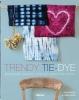 <b>Karen Davis Pepa Martin</b>,Trendy tie-dye