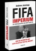 <b>Andrew  Jennings</b>,FIFA Imperium (mid-priced)