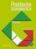 <b>Praktische grammatica Italiaans</b>,