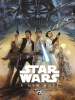 Luke, Star Wars Remastered 04