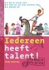 Gerdy Geersing, Iedereen heeft talent! + Online test