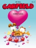 <b>Jim Davis</b>,Garfield Dubbelalbum 40