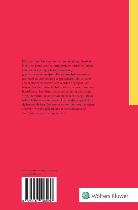 K. Lindenberg, H.D. Wolswijk,Het materiële strafrecht