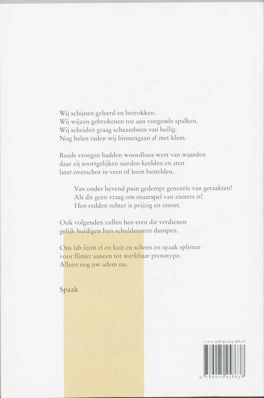 Piet Gerbrandy,Morgen ben ik vrij