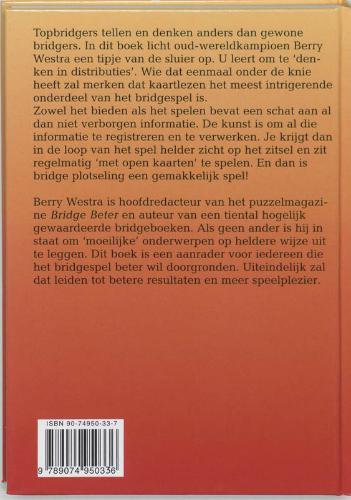 B. Westra,Analyse 1