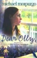 Michael Morpurgo Dear Olly