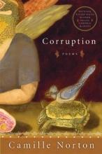 Norton, Camille Corruption