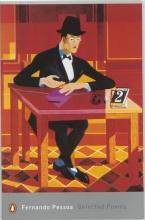 Fernando Pessoa Selected Poems