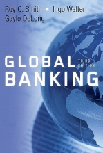 Smith, Roy C. Global Banking