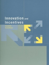 Scotchmer Innovation and Incentives