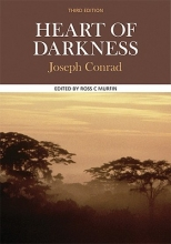 Conrad, Joseph Heart of Darkness