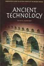 John W. Humphrey Ancient Technology