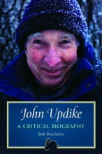 Batchelor, Bob John Updike