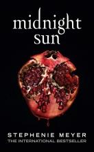 Stephenie Meyer , Midnight Sun