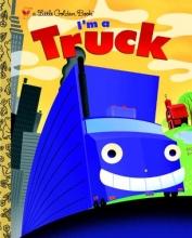 Shealy, Dennis R. I`m a Truck