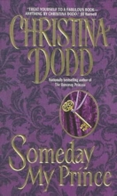 Dodd, Christina Someday My Prince