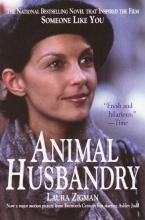 Zigman, Laura Animal Husbandry