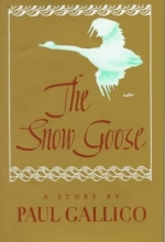 Gallico, Paul The Snow Goose