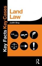 Bray, Judith Land Law