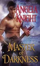 Knight, Angela Master of Darkness