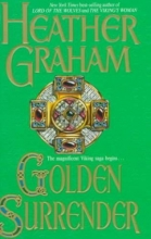 Graham, Heather Golden Surrender