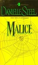 Steel, Danielle Malice