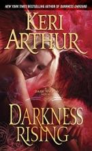 Arthur, Keri Darkness Rising