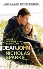 Sparks, Nicholas Dear John