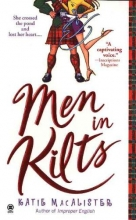MacAlister, Katie Men in Kilts
