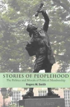 Smith, Rogers M. Stories of Peoplehood