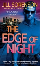 Sorenson, Jill The Edge of Night