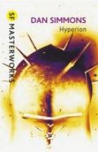Dan,Simmons Hyperion
