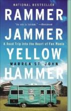 St. John, Warren Rammer Jammer Yellow Hammer