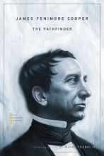 Cooper, James Fenimore The Pathfinder