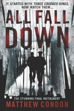 Condon, Matthew All Fall Down