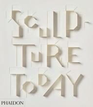 Collins, Judith Sculpture Today