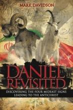Mark Davidson Daniel Revisited