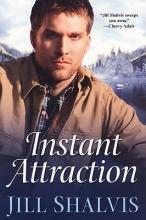 Shalvis, Jill Instant Attraction