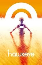 Hawkeye, Volume 5