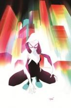 LaTour, Jason Spider-Gwen, Volume 1