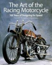 Philip Tooth The Art of the Racing Motorcycle