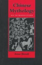 Birrell, Chinese Mythology