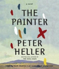 Heller, Peter The Painter