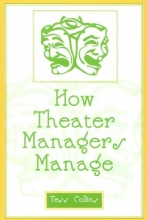 Collins, Tess How Theater Managers Manage