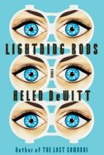 Dewitt, Helen Lightning Rods