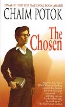 Potok, Chaim The Chosen