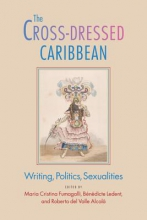 The Cross-Dressed Caribbean