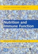Philip (University of Southampton, UK) Calder,   Catherine (University of Alberta, Canada) Field,   Harsharnjit (Massey University, New Zealand) Gill Nutrition and Immune Function